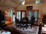 3841 Overview Drive - Photo 27