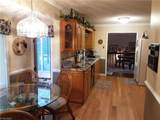3841 Overview Drive - Photo 28
