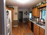 3841 Overview Drive - Photo 29