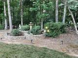 3841 Overview Drive - Photo 31