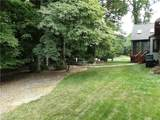 3841 Overview Drive - Photo 33