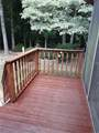 3841 Overview Drive - Photo 34