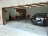 3841 Overview Drive - Photo 36