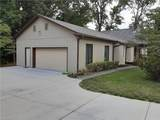 3841 Overview Drive - Photo 41