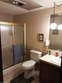 3841 Overview Drive - Photo 7