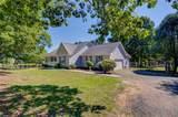 6409 Charter Oak Drive - Photo 3