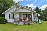 233 Southview Street - Photo 3
