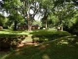 1827 Aims Avenue - Photo 40