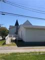2319 Yanceyville Street - Photo 2