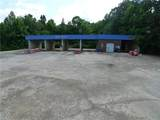 1166 Yadkinville Road - Photo 1
