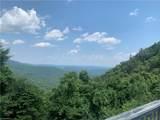 7464 Sheets Gap Road - Photo 1