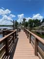 643 Lake Drive 8 - Photo 28