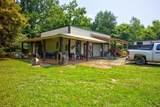 1861 Sandy Ridge Road - Photo 28