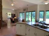 240 Purcell Road - Photo 10