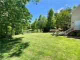 6985 Brandi Wood Circle - Photo 38