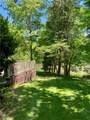 6985 Brandi Wood Circle - Photo 41