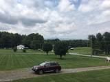 2297 Pine Ridge Road - Photo 4