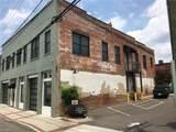 232 Willow Street - Photo 37