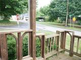 149 Linwood Drive - Photo 3