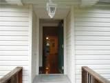 149 Linwood Drive - Photo 4