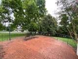 102 Woodland Boulevard - Photo 24