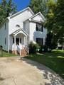 818 Cornwallis Drive - Photo 1
