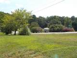 4513 Oakley Court - Photo 22