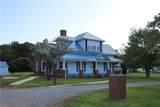 5182 Foushee Road - Photo 4