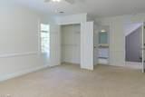 3809 Rappahannock Court - Photo 18