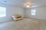 3809 Rappahannock Court - Photo 25