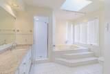 3809 Rappahannock Court - Photo 27