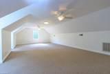 3809 Rappahannock Court - Photo 30