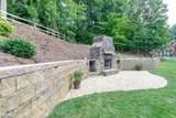 3809 Rappahannock Court - Photo 34