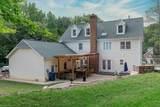 3809 Rappahannock Court - Photo 35