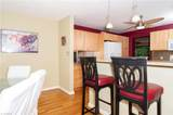 5834 Scales Drive - Photo 10