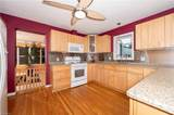 5834 Scales Drive - Photo 11