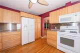 5834 Scales Drive - Photo 12