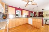 5834 Scales Drive - Photo 13