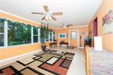 5834 Scales Drive - Photo 14