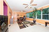 5834 Scales Drive - Photo 15