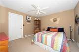 5834 Scales Drive - Photo 20