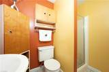 5834 Scales Drive - Photo 21