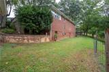 5834 Scales Drive - Photo 32