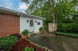 5834 Scales Drive - Photo 4