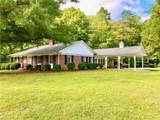 3063 Georgia Road - Photo 1