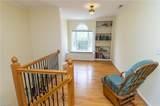 4485 Lochurst Drive - Photo 10