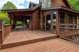 1562 Lake Country Drive Extension - Photo 10