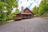 1562 Lake Country Drive Extension - Photo 11