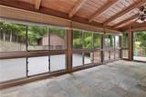 1562 Lake Country Drive Extension - Photo 13