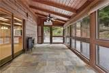 1562 Lake Country Drive Extension - Photo 14